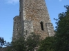 11th century tower
